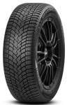 Pirelli  CINTURATO ALL SEASON SF2 215/50 R18 92 W Celoročné