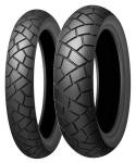 Dunlop  TRAILMAX MIXTOUR 120/70 R17 58 H