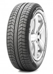 Pirelli  CINTURATO ALL SEASON PLUS 225/55 R19 99 V Celoročné