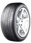 Bridgestone  A005 WEATHER CONTROL EVO 215/45 R17 91 W Celoročné