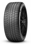 Pirelli  P ZERO WINTER 235/50 R19 99 v Zimné