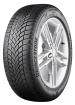 Bridgestone  BLIZZAK LM005 235/55 R20 105 v Zimné
