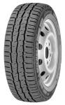 Michelin  AGILIS ALPIN 195/75 R16C 110/108 R Zimné