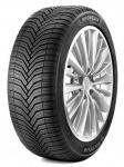 Michelin  CROSSCLIMATE SUV 235/55 R17 99 v Celoročné