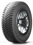 Michelin  AGILIS CROSSCLIMATE 225/55 R17C 109/107 H Celoročné