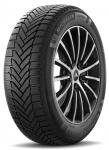 Michelin  ALPIN 6 215/50 R17 95 H Zimné
