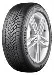 Bridgestone  BLIZZAK LM005 205/50 R17 93 H Zimné