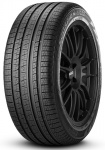 Pirelli  SCORPION VERDE ALL SEASON SF 235/65 R17 108 v Celoročné