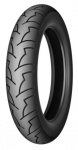 Michelin  PILOT ACTIV 110/80 -18 58 V