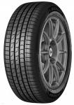 Dunlop  SPORT ALL SEASON 235/55 R18 104 v Celoročné