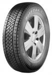 Bridgestone  BLIZZAK W995 215/65 R16C 109/107 R Zimné
