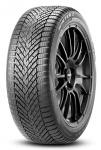 Pirelli  CINTURATO WINTER 2 215/50 R18 92 V Zimné
