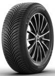 Michelin  CROSSCLIMATE 2 215/40 R18 89 v Celoročné