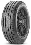 Pirelli  CINTURATO P7 AS 225/45 R18 91 V Celoročné