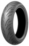 Bridgestone  BT023 120/60 R17 55 W