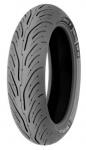 Michelin  PILOT ROAD 4 150/70 R17 69 W