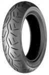 Bridgestone  G722 170/70 B16 75 H