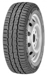 Michelin  AGILIS ALPIN 215/75 R16 116/114 R Zimné