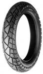 Bridgestone  TW202 120/90 -16 63 P