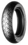 Bridgestone  G546 170/80 -15 77 S