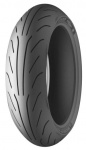 Michelin  POWER PURE SC 130/70 -13 63 P