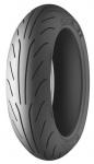 Michelin  POWER PURE SC 130/70 -13 63 P