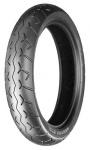 Bridgestone  G701 130/70 -18 63 H