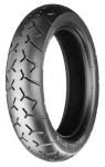 Bridgestone  G702 140/90 -16 71 H
