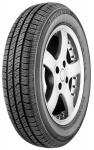 Bridgestone  B381 145/80 R14 76 T Letné