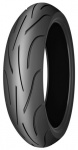 Michelin  PILOT POWER 2CT 120/60 R17 55 W