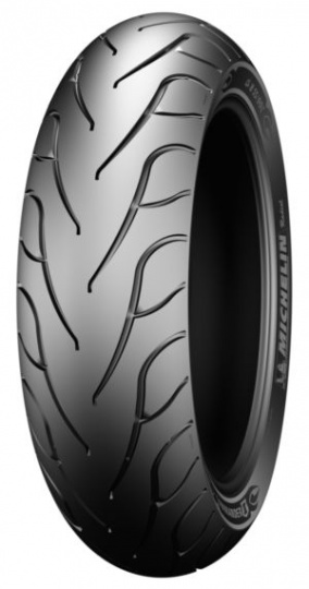 Michelin  COMMANDER II 120/90 B17 64 S