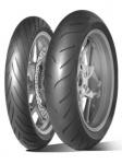 Dunlop  Sportmax RoadSmart II 190/50 R17 73 W