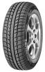 Michelin  ALPIN A3 GRNX 165/65 R14 79 T Zimné