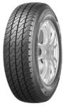Dunlop  ECONODRIVE 185/75 R16C 104/102 R Letné