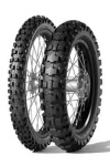 Dunlop  D908RR 140/80 -18 70 R