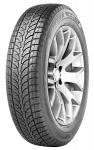 Bridgestone  BLIZZAK LM80 EVO 205/80 R16 104 T Zimné