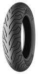 Michelin  CITY GRIP 110/70 -16 52 P