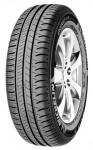 Michelin  ENERGY SAVER GRNX 195/60 R16 89 V Letné