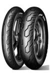Dunlop  K555 120/80 -17 61 V