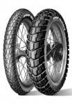 Dunlop  Trailmax 120/90 -17 64 S