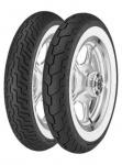 Dunlop  D404 WW 150/80 B16 71 H