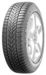 Dunlop  SP WINTER SPORT 4D 195/65 R16 92 H Zimné